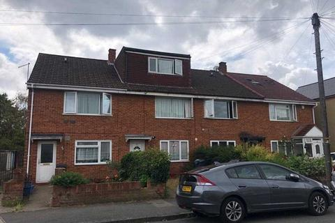 1 bedroom flat to rent - Frue Rd, Feltham
