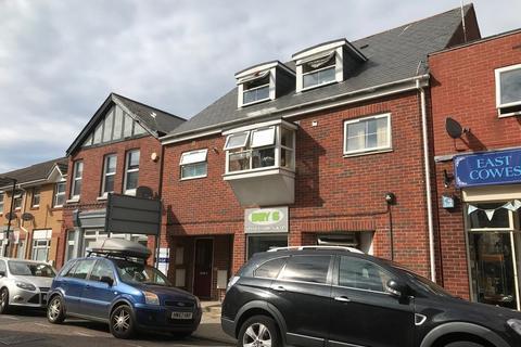 1 bedroom ground floor maisonette to rent - East Cowes