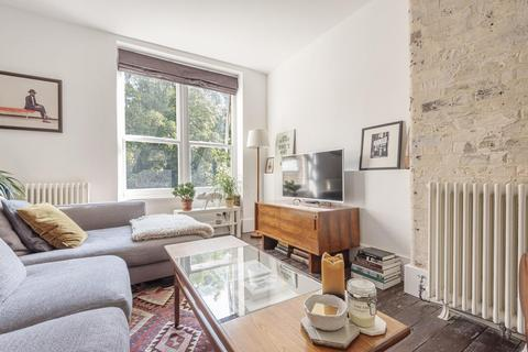 2 bedroom flat for sale - Hornsey Road, Holloway