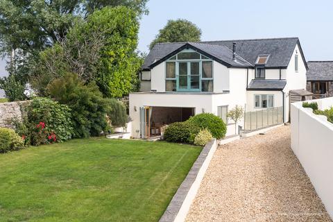 4 bedroom barn conversion for sale - Wick Road, Ewenny, Vale Of Glamorgan, CF35 5AE
