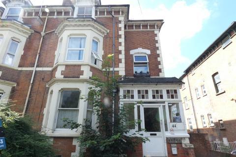 1 bedroom flat to rent - Weston Road, Gloucester