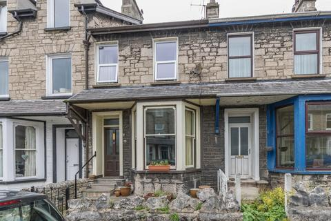 2 bedroom terraced house for sale - 52 Park Avenue, Kendal