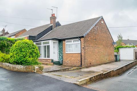 2 bedroom semi-detached bungalow for sale - Croft House Avenue, Morley, Leeds