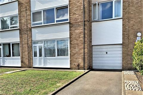 3 bedroom maisonette for sale - Andover Court, Hannibal Road, Stanwell, Middlesex, TW19