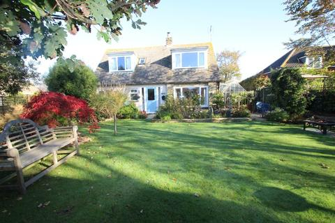3 bedroom chalet for sale - Yapton Road, Climping