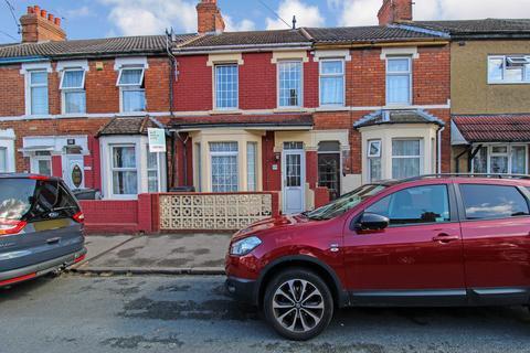 2 bedroom terraced house for sale - Rosebery Street, Swindon
