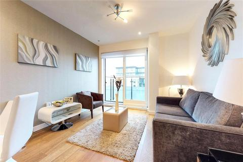 2 bedroom flat for sale - The Forge, London, E14