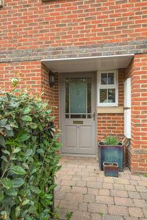 4 bedroom end of terrace house for sale - Brindley Close, Jericho, Oxford, OX2