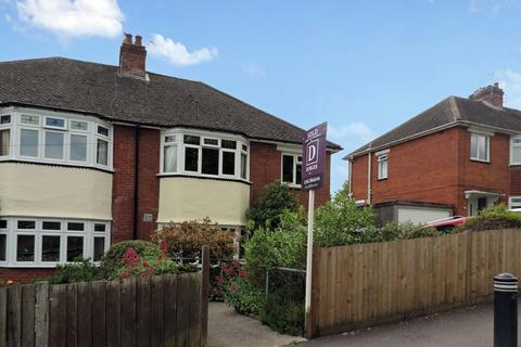1 bedroom house share to rent - Stanmore Lane, Winchester