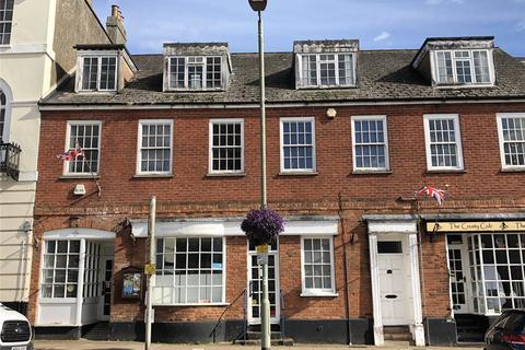 Office to rent - High Street, Honiton, Devon, EX14