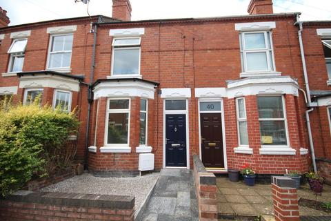 3 bedroom terraced house for sale - Huntingdon Road, Coventry