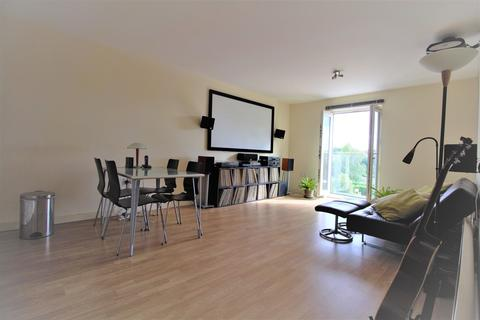 2 bedroom apartment for sale - Mimms Hall Road, Potters Bar
