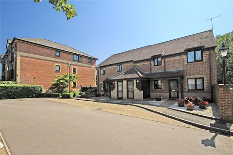 2 bedroom apartment for sale - The Mulberrys, Royal Wootton Bassett, SN4