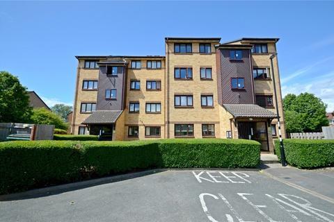 1 bedroom apartment to rent - Hardcastle Close, Croydon, Surrey