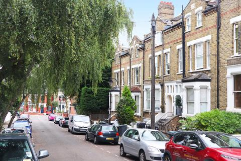 2 bedroom apartment for sale - Wembury Road, Highgate, London