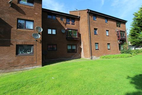 2 bedroom ground floor flat to rent - 86 Canon Lynch Court