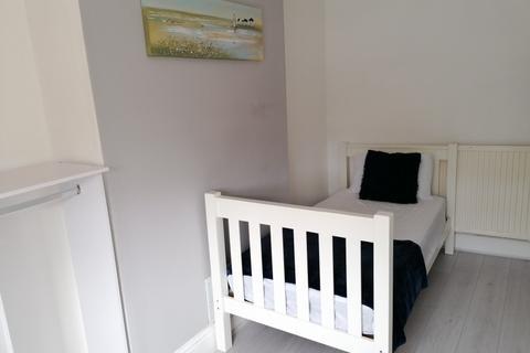 1 bedroom house share to rent - Albert Road, Retford