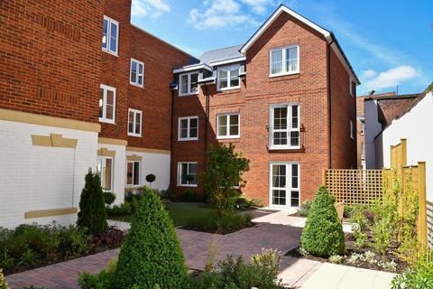 1 bedroom apartment for sale - Sarum Lodge, Salisbury