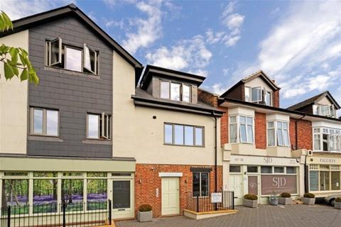 1 bedroom flat for sale - 78 St Johns Road, Tunbridge Wells