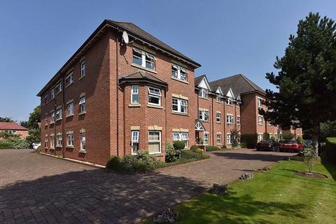 2 bedroom apartment for sale - Wellington Court, Wellington Road, Timperley