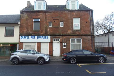 1 bedroom flat to rent - West Main Street, Darvel , East Ayrshire, KA17 0EB