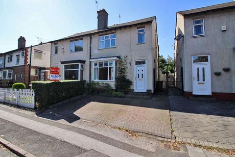 3 bedroom semi-detached house for sale - Rosehill, Willenhall