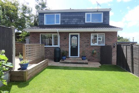 4 bedroom detached house for sale - Bromham, Wiltshire, SN15 2JP