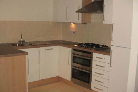 1 bedroom flat to rent - Gloucester Place , Linden Field , Tunbridge Wells