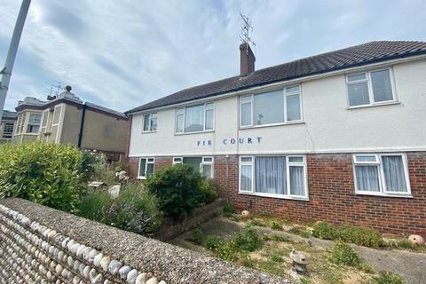 2 bedroom flat for sale - Selden Road, Worthing, West Sussex, BN11 2LW