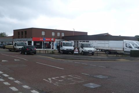 Property to rent - Leicester Road, Wigston Magna