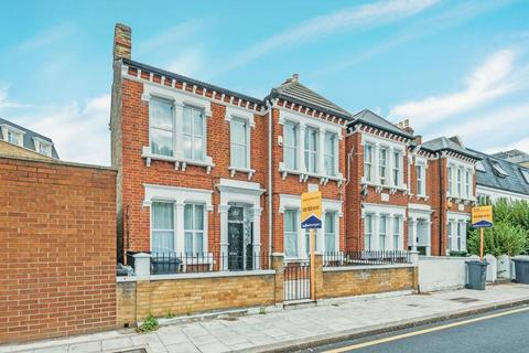 4 bedroom end of terrace house for sale - South Island Place, London SW9