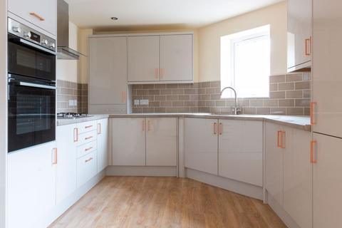 2 bedroom apartment - Preston Road, Standish, WN6 0NP
