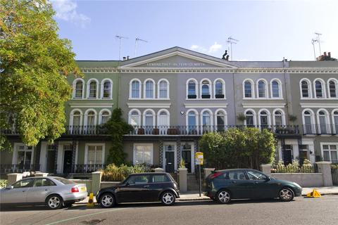 4 bedroom terraced house for sale - Kensington Park Road, Notting Hill, W11