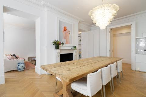 4 bedroom apartment for sale - Palace Court, Bayswater, W2