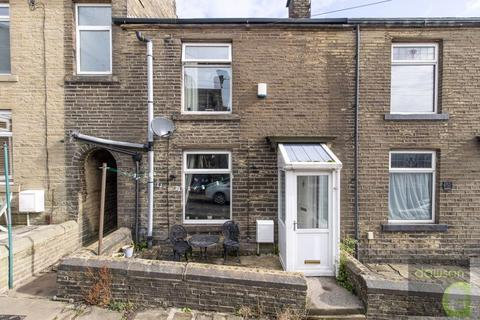 2 bedroom terraced house for sale - Broomfield Street, Bradford