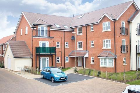 2 bedroom flat to rent - Totton