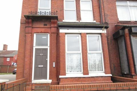 1 bedroom flat to rent - Stanley Road, Liverpool, L20 5AF