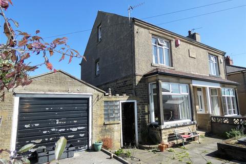 3 bedroom semi-detached house for sale - Oakdale Avenue, Wibsey, Bradford, BD6