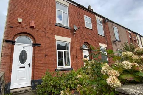 3 bedroom terraced house for sale - Bennett Street, Hyde