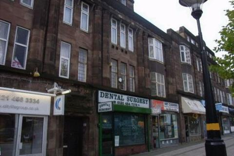 3 bedroom apartment to rent - Seymour Court, Islington Row Edgbaston B15 - 3 Bed Apartment