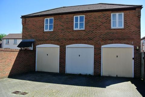 1 bedroom property for sale - Howletts Close, Aylesbury
