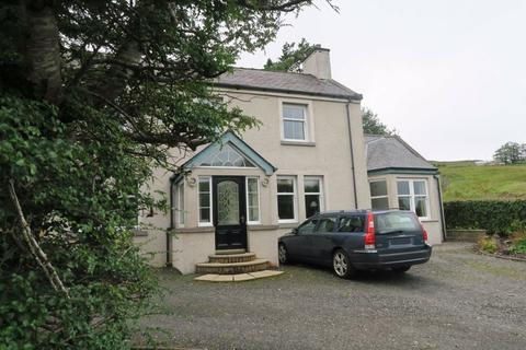 7 bedroom detached house for sale - Satran,  Carbost, Isle of Skye