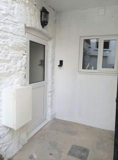 3 bedroom house to rent - Lee Mill Bridge, Ivybridge