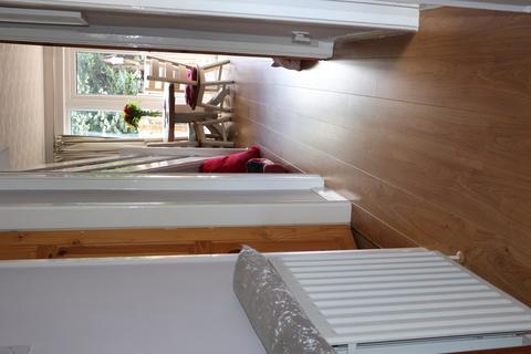 3 bedroom terraced house for sale - Downcroft Avenue, Birmingham, B38