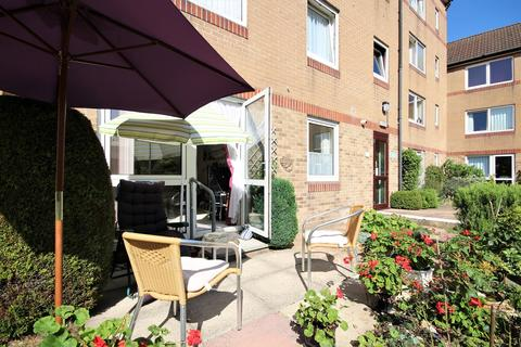 1 bedroom apartment for sale - Sea Road, Boscombe, Bournemouth, BH5