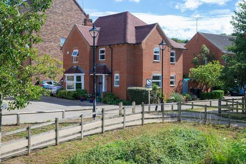 4 bedroom house for sale - Blue Field, Singleton, Ashford, TN23