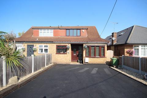 4 bedroom semi-detached house for sale - Abbey Wood Lane, Rainham, RM13