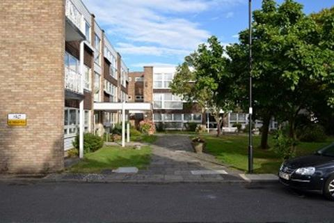 2 bedroom flat to rent - Fox Grove, Southgate