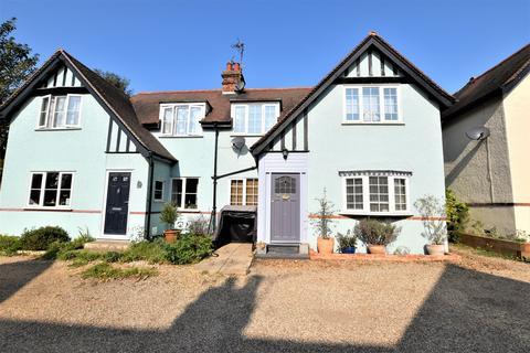 2 bedroom semi-detached house for sale - Springfield Cottages, Heybridge, Maldon, CM9