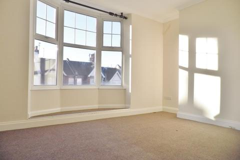 3 bedroom detached house to rent - Coombe Road Brighton East Sussex